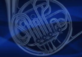 13º Festival de Bandas de Música de Ejea