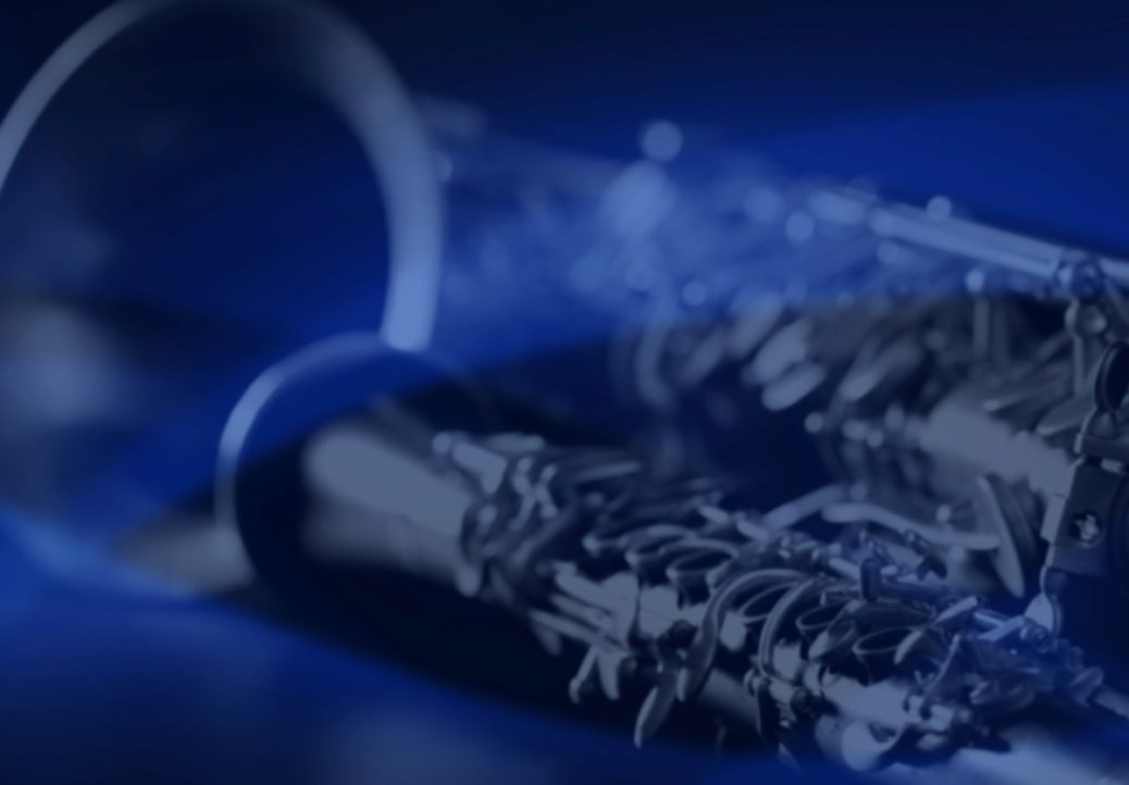 Concierto de Navidad de la Banda Municipal de Ejea