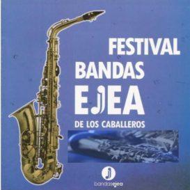 Festival de Ejea