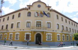 El Ayuntamiento de Ejea apoya de forma estable las enseñanzas musicales en el municipio